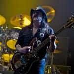 Rock am Ring 2012