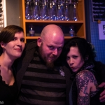 20160423_Krypta_RDR-Releaseshow-16