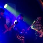 20160423_Krypta_RDR-Releaseshow-32