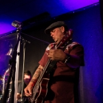 20160705_Bonnie_and_the_groove_Cats-1