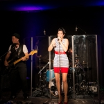 20160705_Bonnie_and_the_groove_Cats-11