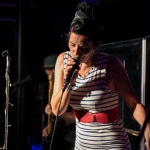 20160705_Bonnie_and_the_groove_Cats-3