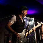 20160705_Bonnie_and_the_groove_Cats-4