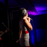 20160705_Bonnie_and_the_groove_Cats-6