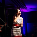 20160705_Bonnie_and_the_groove_Cats-7