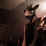 20170416_Wolfsfest_LKA_Stuttgart-10