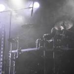 20170416_Wolfsfest_LKA_Stuttgart-17