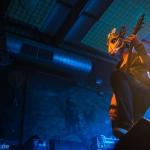 20170416_Wolfsfest_LKA_Stuttgart-2