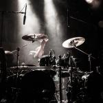 20170416_Wolfsfest_LKA_Stuttgart-20