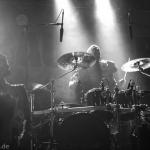 20170416_Wolfsfest_LKA_Stuttgart-29