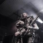 20170416_Wolfsfest_LKA_Stuttgart-34