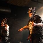 20170416_Wolfsfest_LKA_Stuttgart-5