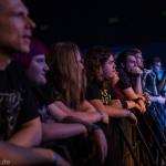 20170416_Wolfsfest_LKA_Stuttgart-6