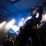 20170416_Wolfsfest_LKA_Stuttgart-7
