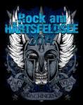 Rock am Härtsfeldsee